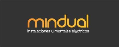 MONTAJES INDUSTRIALES ÁLVAREZ S.A.