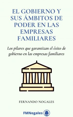 gobierno ebook jpg